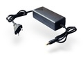 Regulated power adaptor 220VAC/12VDC 3A