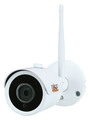 Additional IP camera for RKK 2MP KIT