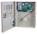 Power supply unit 220V/12VDC 3A with battery bay